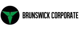 Brunswick Corporate Video Production Company Based In London