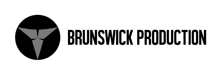 Brunswick Production - | Complete Production Pipeline In House | Commercials | Short Films | Promos | Documentaries | Feature Films | TV Production | Corporate | Music Videos |