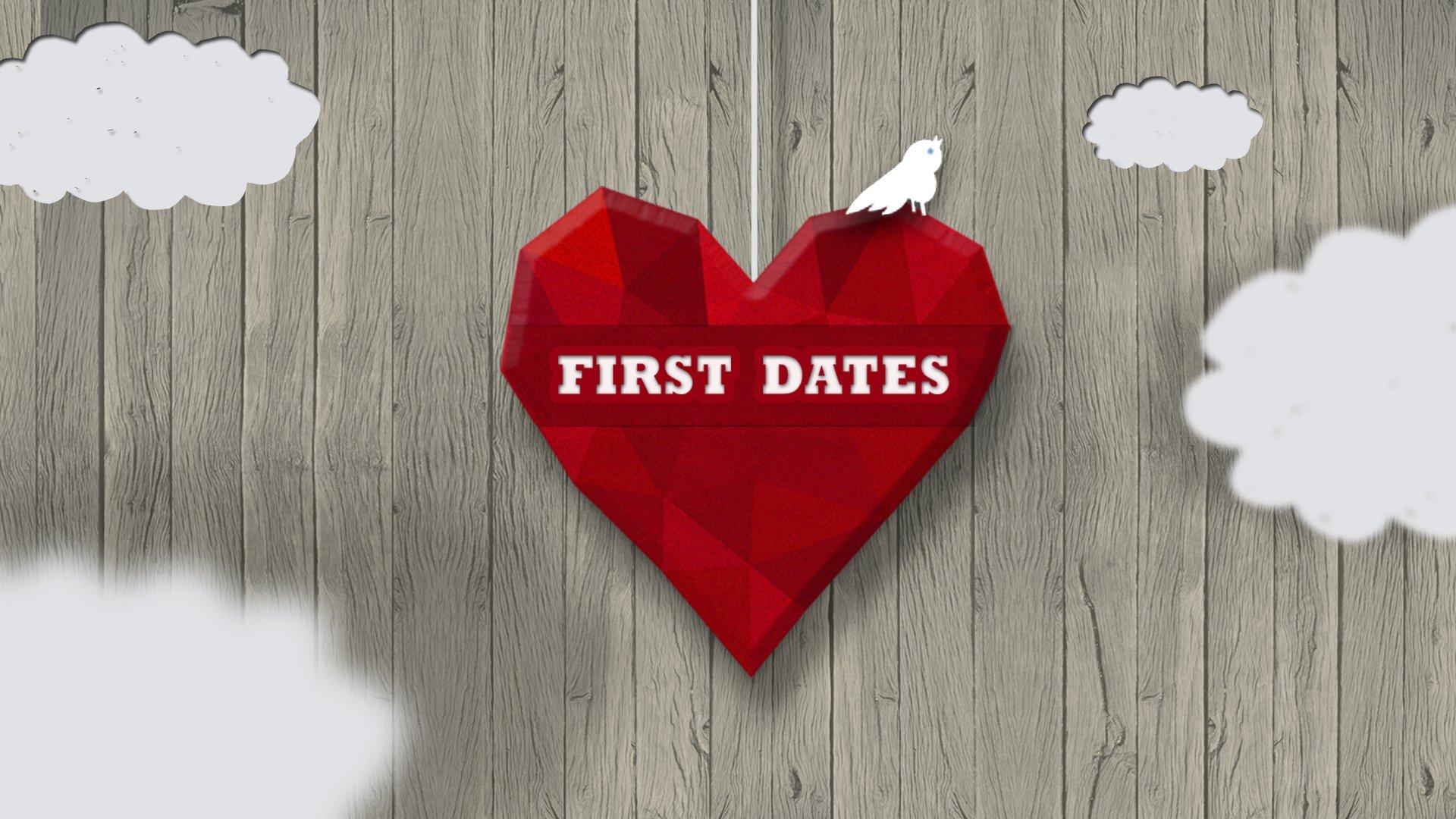 Ei poth jodi na sesh hoy 420 dating