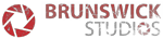 Brunswick Studios logo